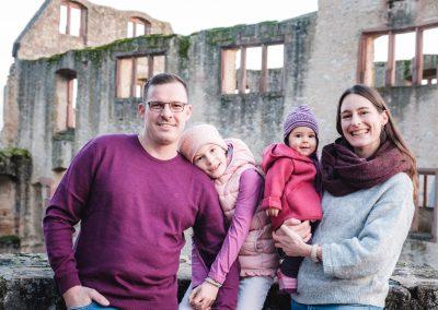 Familienfotos_Kühn-13069