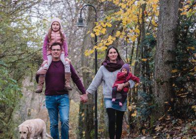 Familienfotos_Kühn-13262