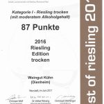 Kategorie-1-Riesling-trocken
