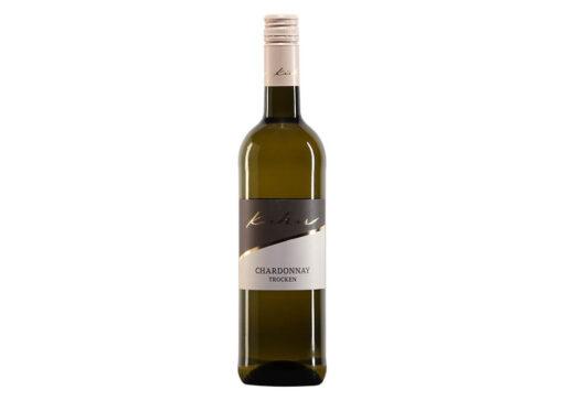 Chardonnay-trocken_1115
