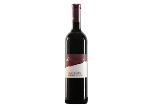 dornfelder-rotwein-trocken