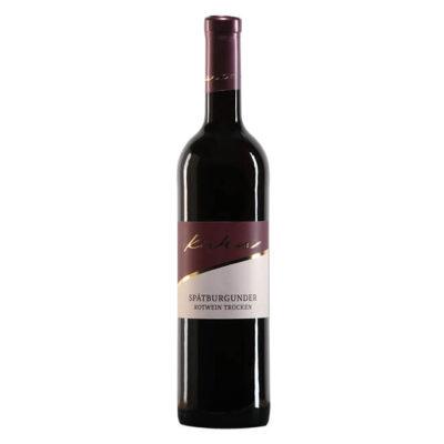 spatburgunder-rotwein-trocken
